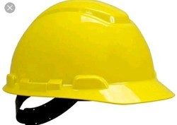 Safety Helmets Protection