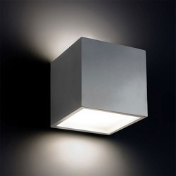 Up-Down Wall Mount Decorative LED Light For Home,Hotel Etc, 5 To 24 W