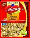 Makhana Mixture Namkeen