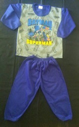 Boys Casual Wear Imported