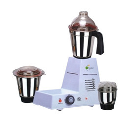 Mixer Grinder (Regular)