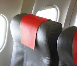 Headrest Covers At Best Price In India