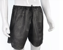 Disposable Boxer Shorts Spunlace, For Hotel And Professional