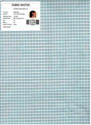 Yarn Dyed Fine Dobby Fabrics FM000394