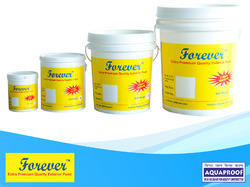 Forever Acrylic Emulsion Paint