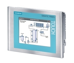 TP900 Comfort Touch Panel Repairing Services