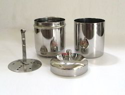 Coffee Filter Parts