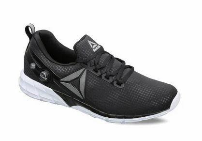 Z Pump Reebok Mens 25 12999 Running Rs Fusion Fl Shoes At UGqzSMVp