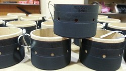 76.2 Flat Wire Voice Coil