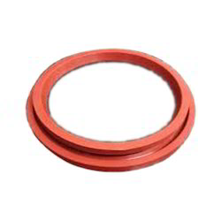 Inflatable Valve Seal
