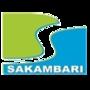 Sakambari Cordage Company Pvt. Ltd.