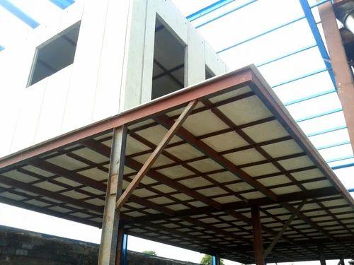 Vishaka Fiber Cement Board Wholesale Trader From Nagpur