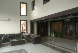 Flats & Property in Gwalior