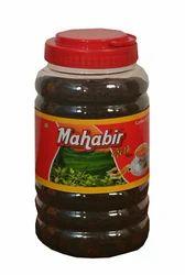 Black Mahabir Natural Gold Tea, Packaging Type: Box, Pan India