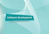 Online Software Development
