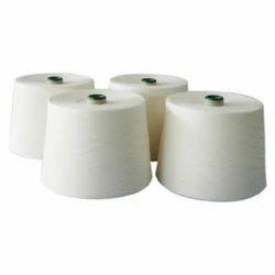 Nylon Combed Cotton 50/50 Yarn