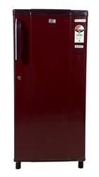 Videocon Refrigerator, Capacity: 190 L