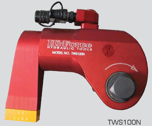 Torque Wrench - Hydraulic Torque Wrench set Wholesale Trader
