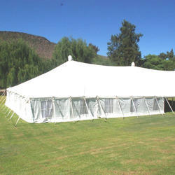 Tent Marquees