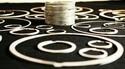 Spiral Retaining Rings