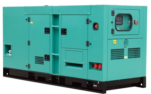 Diesel Electric Generator 25kva Rental in Nawada New Delhi Raj