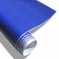 Pvc Foil Polyvinyl Chloride Foil Latest Price