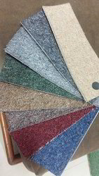 Corporate Floors Balta Carpet