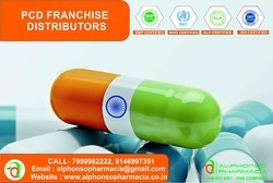 pharma franchise in karnatka
