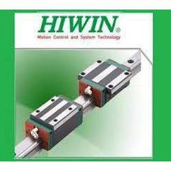 Hiwin HGW Linear Guideway