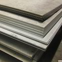 1.4034 Sheets
