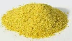 Yeast Extract Or Liver Extract Powder
