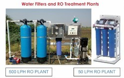 SS Automatic Commercial RO Water Purifier 50 lph, Number of Membranes in RO: 4, Nil