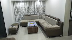 Sofa Set Mattress