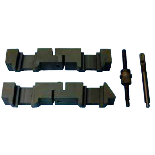 BMW (M60, M62) Camshaft Alignment Tool