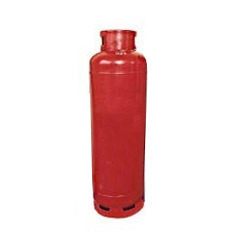 R 123 Refrigeration Gas | Ekta Enterprises | Trader, Supplier in ...