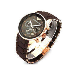 innovative design d2466 34050 Emporio Armani - Mens Wrist Watches