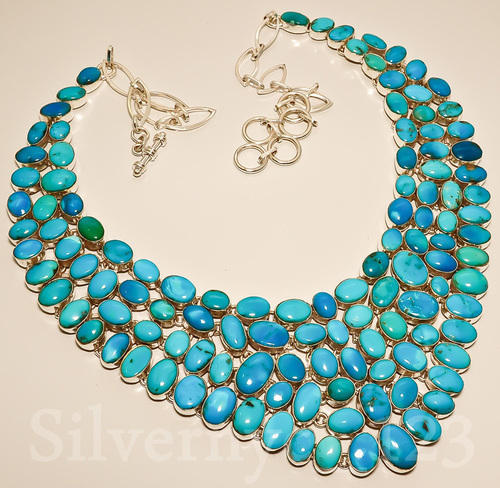 semi deal kt s size gold precious effy necklace no huge long shop women multi womens on stone
