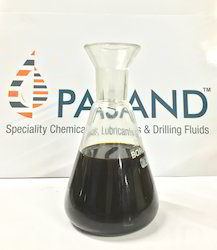 Drilling Mud Chemicals - Drilling Fluids