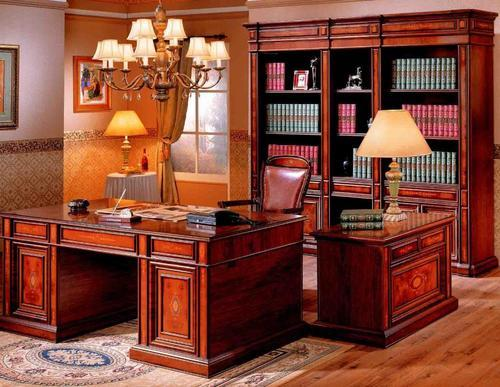 Antique Office Furniture - Antique Office Furniture - View Specifications & Details Of Antique