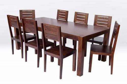 Restaurant Furniture Restaurant Furniture House Of Furniture