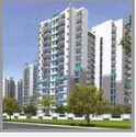 3 Bhk Flats And Apartments