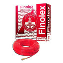 Finolex Electric Wire