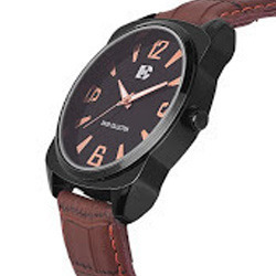 men contracted watches fashion band product steel products image love
