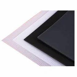 Plastic Laminate Sheets Plastic Laminate Sheet Wholesale