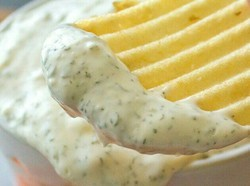 Sakshi Foods Sour Cream Flavour Potato Chips