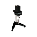 Brookfields Dial Reading Viscometer