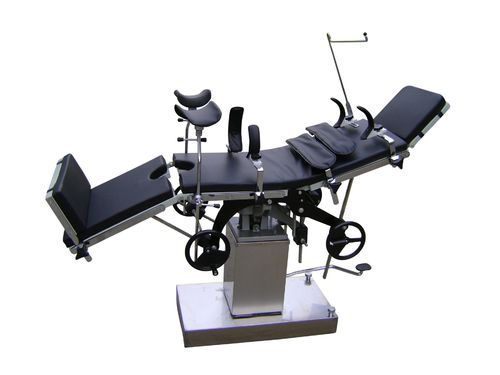 Ot Table Dealer In Chennai Operating Tables Manufacturer