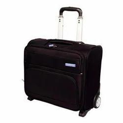 American Tourister Laptop Trolley Bag