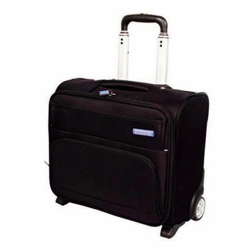 American Tourister Trolley Bags India Style Guru