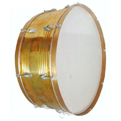 Drums for Schools